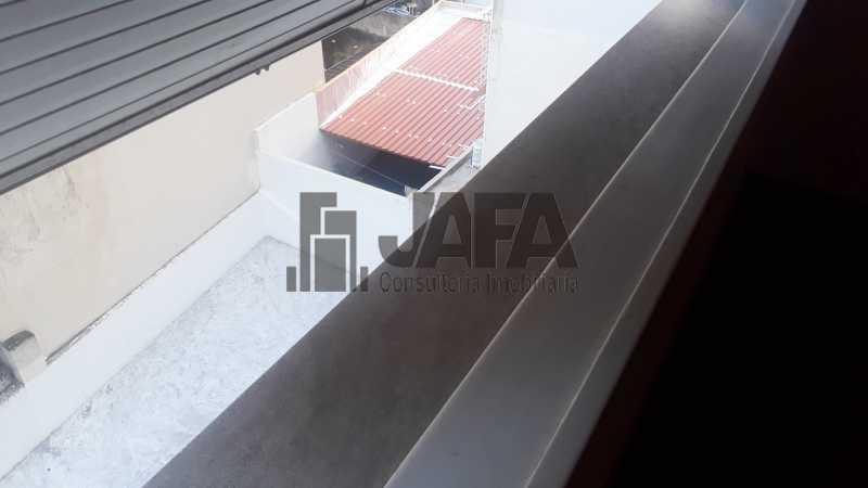 20181218_171046 - Apartamento Copacabana,Rio de Janeiro,RJ À Venda,3 Quartos,112m² - JA31380 - 6