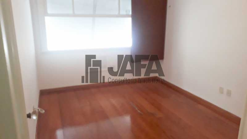 20181218_171116 - Apartamento Copacabana,Rio de Janeiro,RJ À Venda,3 Quartos,112m² - JA31380 - 7