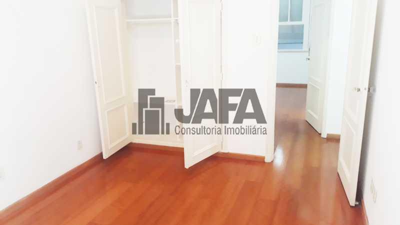 20181218_171127 - Apartamento Copacabana,Rio de Janeiro,RJ À Venda,3 Quartos,112m² - JA31380 - 8