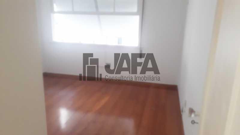 20181218_171148 - Apartamento Copacabana,Rio de Janeiro,RJ À Venda,3 Quartos,112m² - JA31380 - 9