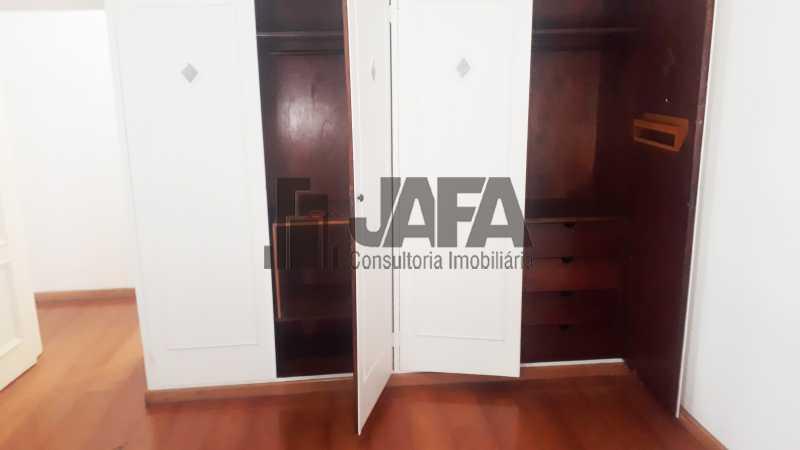20181218_171212 - Apartamento Copacabana,Rio de Janeiro,RJ À Venda,3 Quartos,112m² - JA31380 - 10