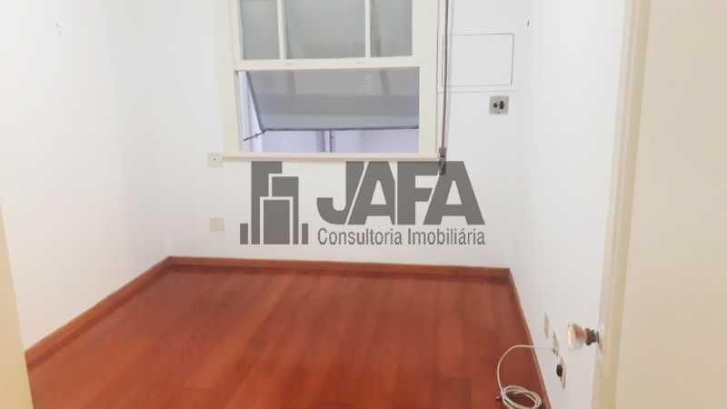 20181218_171233 - Apartamento Copacabana,Rio de Janeiro,RJ À Venda,3 Quartos,112m² - JA31380 - 11