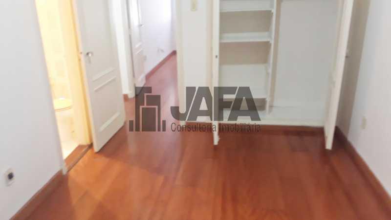 20181218_171248 - Apartamento Copacabana,Rio de Janeiro,RJ À Venda,3 Quartos,112m² - JA31380 - 12