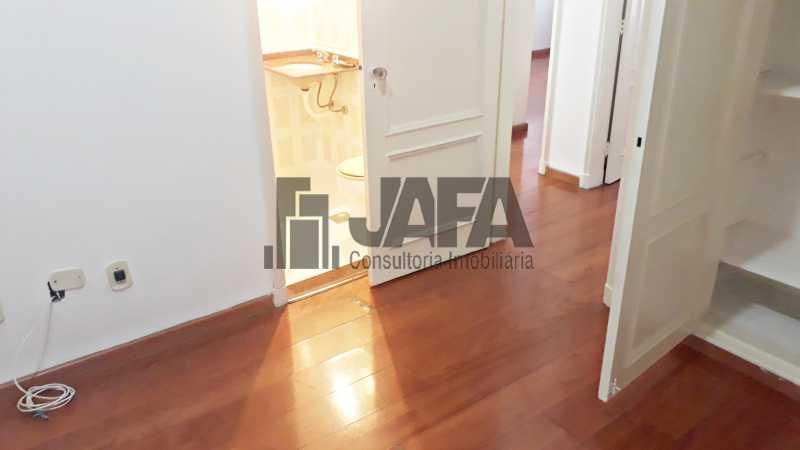 20181218_171305 - Apartamento Copacabana,Rio de Janeiro,RJ À Venda,3 Quartos,112m² - JA31380 - 13