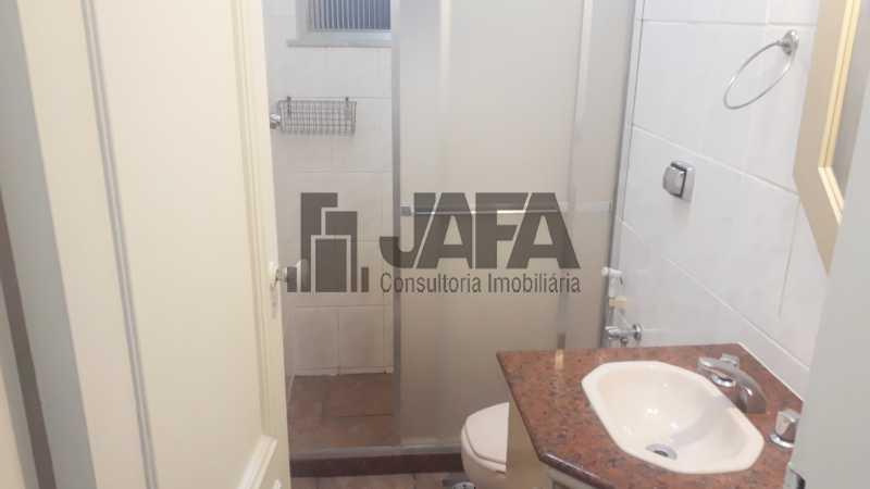 20181218_171405 - Apartamento Copacabana,Rio de Janeiro,RJ À Venda,3 Quartos,112m² - JA31380 - 14