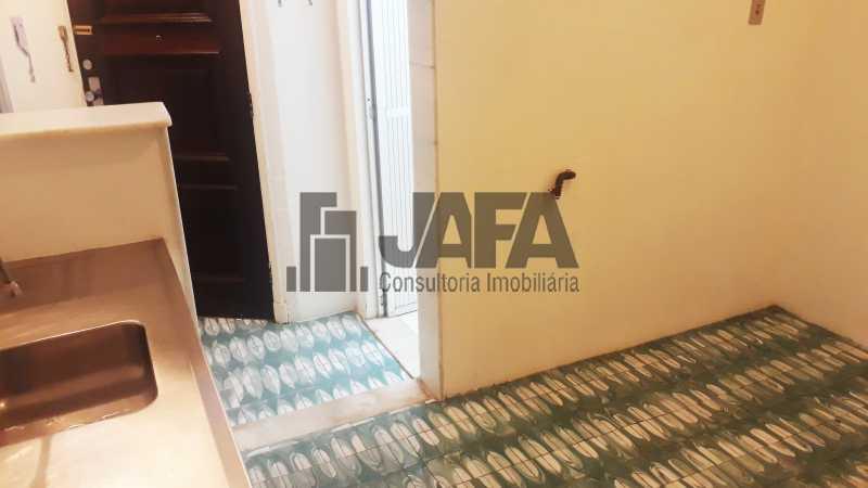 20181218_171415 - Apartamento Copacabana,Rio de Janeiro,RJ À Venda,3 Quartos,112m² - JA31380 - 15