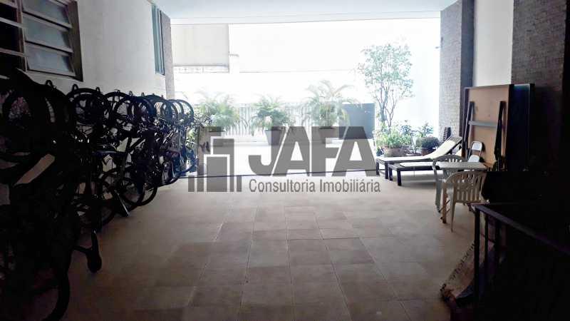 20181218_171807 - Apartamento Copacabana,Rio de Janeiro,RJ À Venda,3 Quartos,112m² - JA31380 - 19