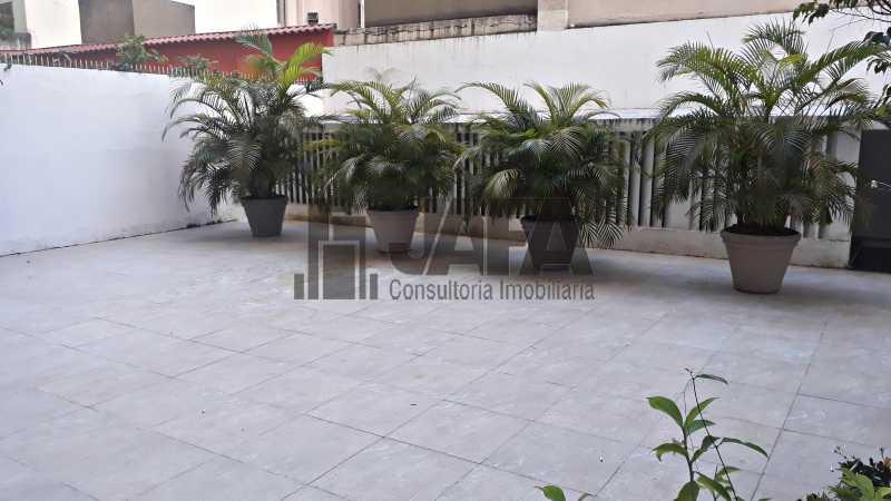 20181218_171825 - Apartamento Copacabana,Rio de Janeiro,RJ À Venda,3 Quartos,112m² - JA31380 - 20