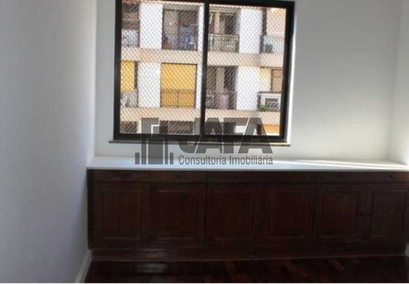 06 - Apartamento Gávea,Rio de Janeiro,RJ À Venda,2 Quartos,100m² - JA20538 - 7