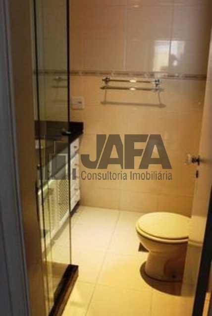 08 - Apartamento Gávea,Rio de Janeiro,RJ À Venda,2 Quartos,100m² - JA20538 - 9