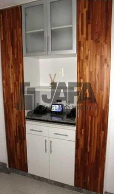 09 - Apartamento Gávea,Rio de Janeiro,RJ À Venda,2 Quartos,100m² - JA20538 - 10