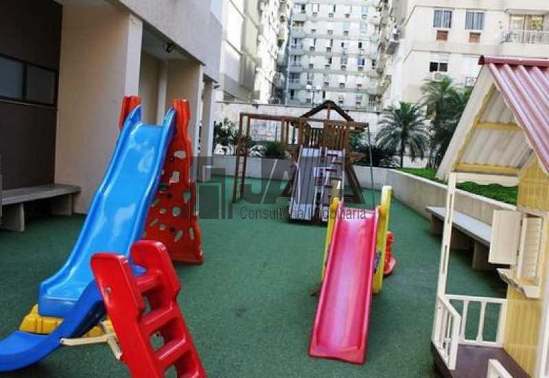 13 - Apartamento Gávea,Rio de Janeiro,RJ À Venda,2 Quartos,100m² - JA20538 - 14