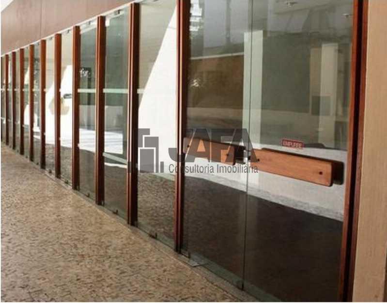 14 - Apartamento Gávea,Rio de Janeiro,RJ À Venda,2 Quartos,100m² - JA20538 - 15