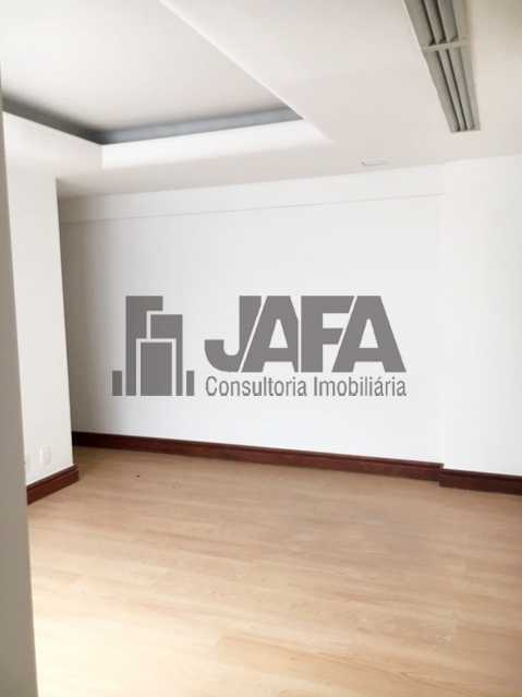 06 - Apartamento Leblon,Rio de Janeiro,RJ À Venda,4 Quartos,289m² - JA41022 - 7
