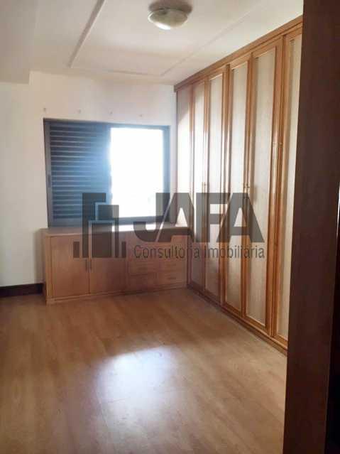 12 - Apartamento Leblon,Rio de Janeiro,RJ À Venda,4 Quartos,289m² - JA41022 - 14