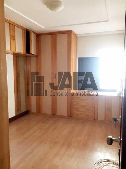 14 - Apartamento Leblon,Rio de Janeiro,RJ À Venda,4 Quartos,289m² - JA41022 - 16