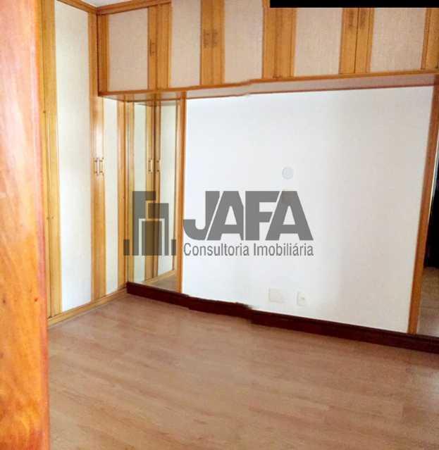 15 - Apartamento Leblon,Rio de Janeiro,RJ À Venda,4 Quartos,289m² - JA41022 - 17