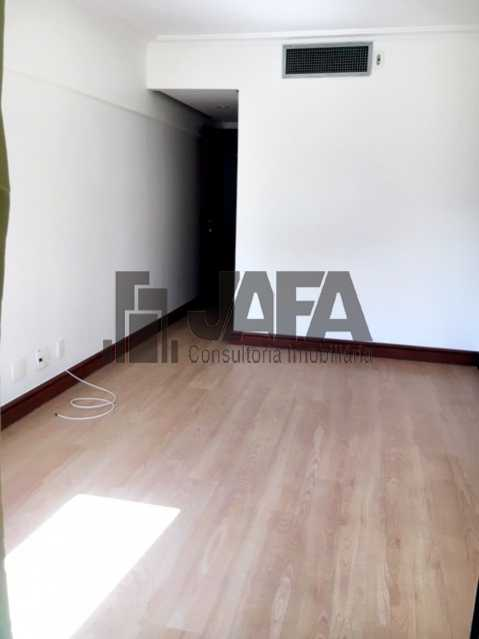 18 - Apartamento Leblon,Rio de Janeiro,RJ À Venda,4 Quartos,289m² - JA41022 - 20