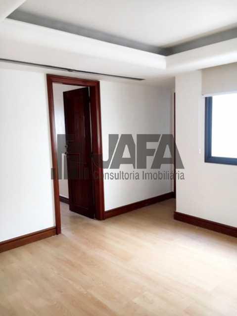 20 - Apartamento Leblon,Rio de Janeiro,RJ À Venda,4 Quartos,289m² - JA41022 - 22