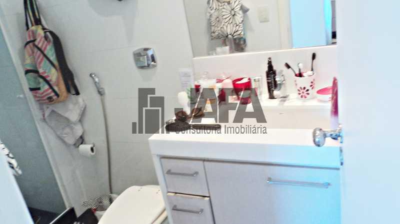 10 - Cobertura 3 quartos à venda Leblon, Rio de Janeiro - R$ 5.200.000 - JA50454 - 11