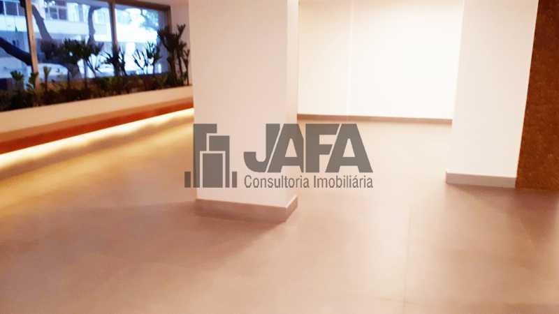 18 - Apartamento 4 quartos à venda Leblon, Rio de Janeiro - R$ 7.300.000 - JA41026 - 18