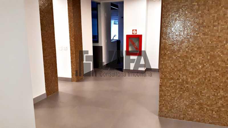 20 - Apartamento 4 quartos à venda Leblon, Rio de Janeiro - R$ 7.300.000 - JA41026 - 20