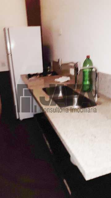21 - Apartamento 4 quartos à venda Leblon, Rio de Janeiro - R$ 7.300.000 - JA41026 - 21