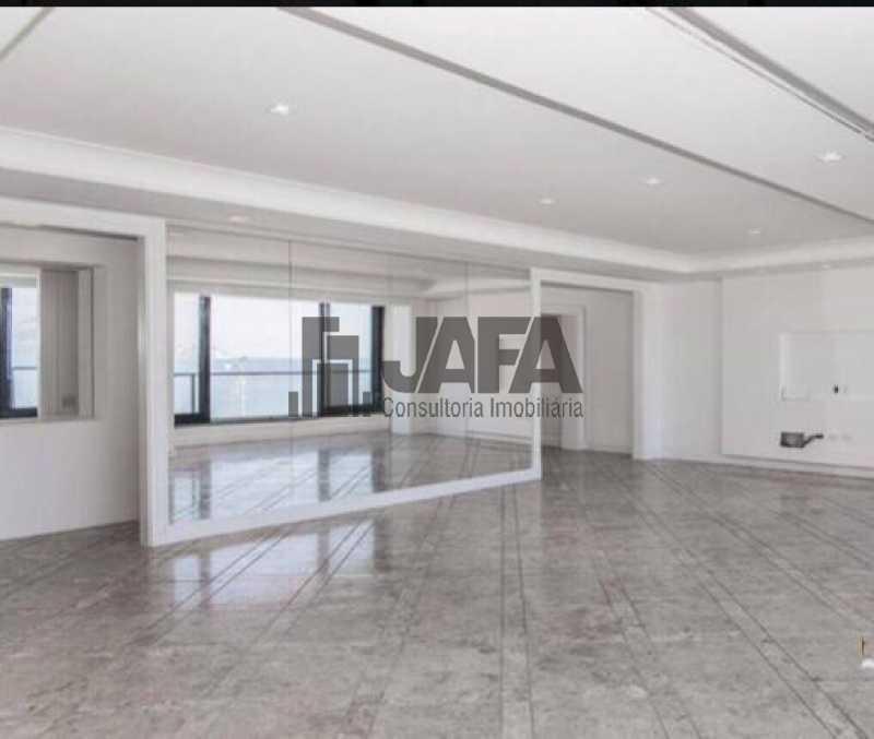 05 - Apartamento Ipanema,Rio de Janeiro,RJ À Venda,4 Quartos,320m² - JA41027 - 6