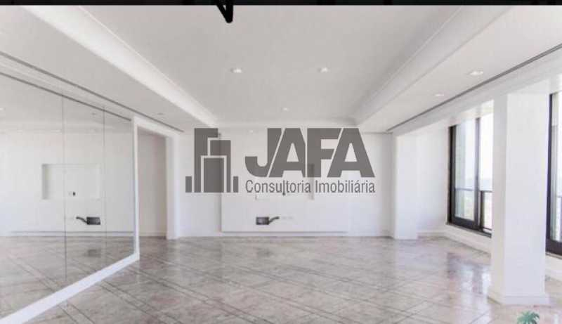 06 - Apartamento Ipanema,Rio de Janeiro,RJ À Venda,4 Quartos,320m² - JA41027 - 7