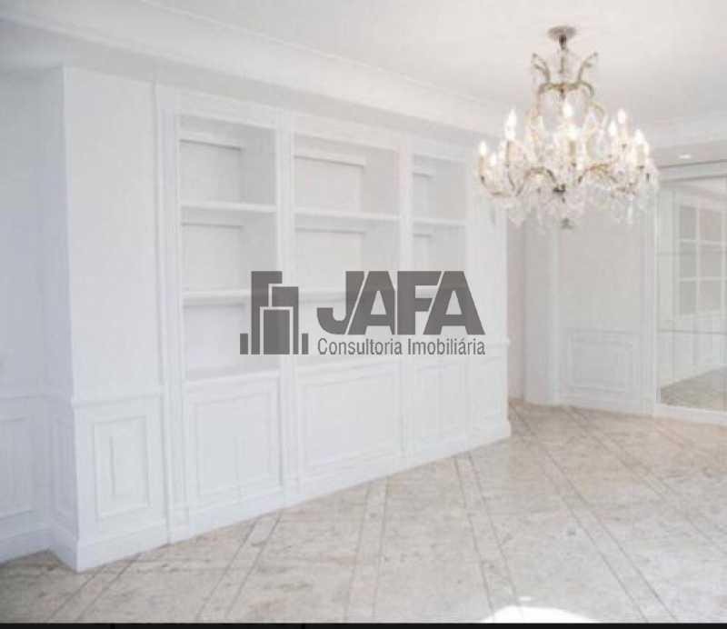07 - Apartamento Ipanema,Rio de Janeiro,RJ À Venda,4 Quartos,320m² - JA41027 - 8