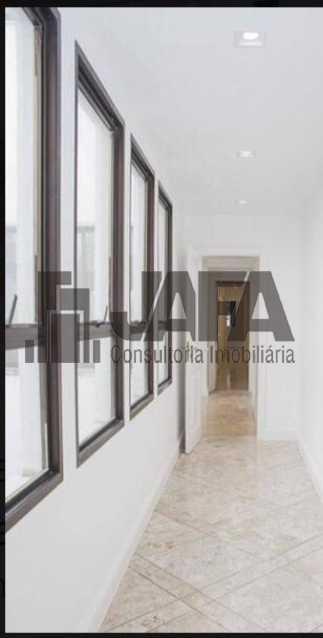 09 - Apartamento Ipanema,Rio de Janeiro,RJ À Venda,4 Quartos,320m² - JA41027 - 10