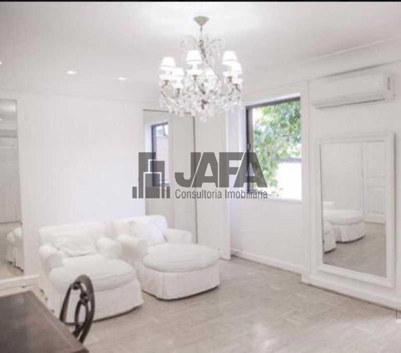 12 - Apartamento Ipanema,Rio de Janeiro,RJ À Venda,4 Quartos,320m² - JA41027 - 13