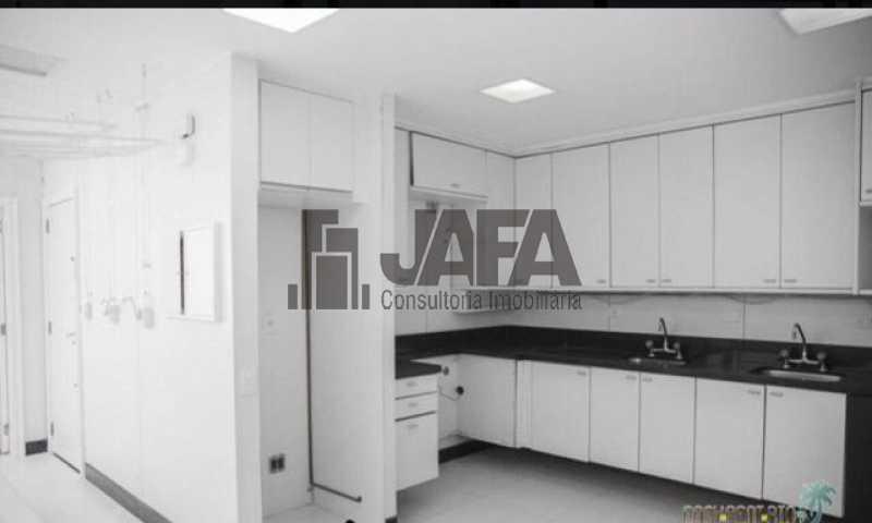 17 - Apartamento Ipanema,Rio de Janeiro,RJ À Venda,4 Quartos,320m² - JA41027 - 18