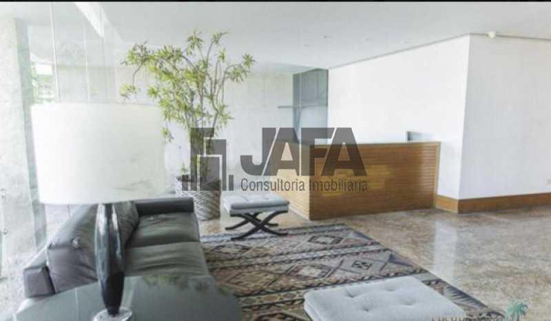 21 - Apartamento Ipanema,Rio de Janeiro,RJ À Venda,4 Quartos,320m² - JA41027 - 22