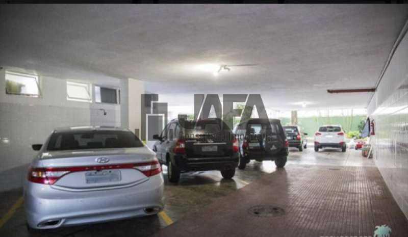 22 - Apartamento Ipanema,Rio de Janeiro,RJ À Venda,4 Quartos,320m² - JA41027 - 23