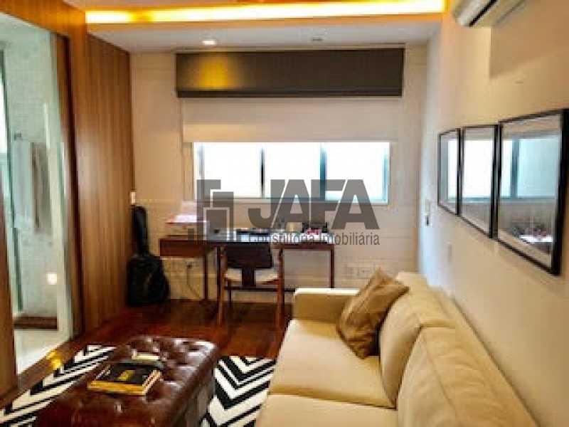 08 - Apartamento Leblon,Rio de Janeiro,RJ À Venda,4 Quartos,360m² - JA41028 - 10