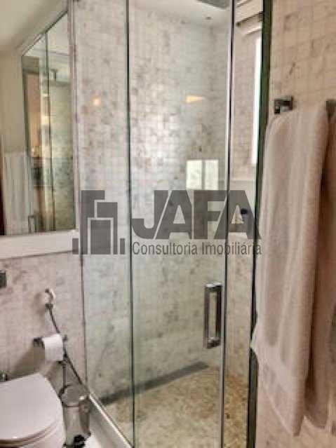 10 - Apartamento Leblon,Rio de Janeiro,RJ À Venda,4 Quartos,360m² - JA41028 - 12