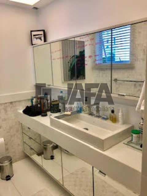 14 - Apartamento Leblon,Rio de Janeiro,RJ À Venda,4 Quartos,360m² - JA41028 - 16