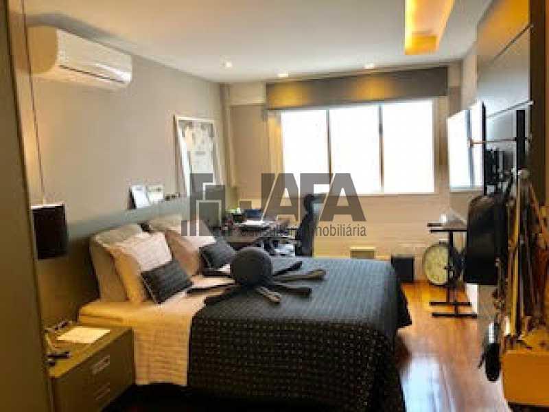 15 - Apartamento Leblon,Rio de Janeiro,RJ À Venda,4 Quartos,360m² - JA41028 - 17