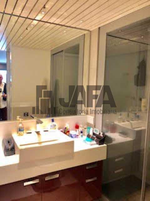 16 - Apartamento Leblon,Rio de Janeiro,RJ À Venda,4 Quartos,360m² - JA41028 - 18