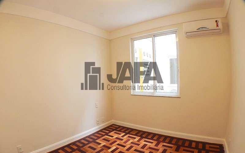 7 - Apartamento Leblon,Rio de Janeiro,RJ À Venda,3 Quartos,62m² - JA31401 - 8