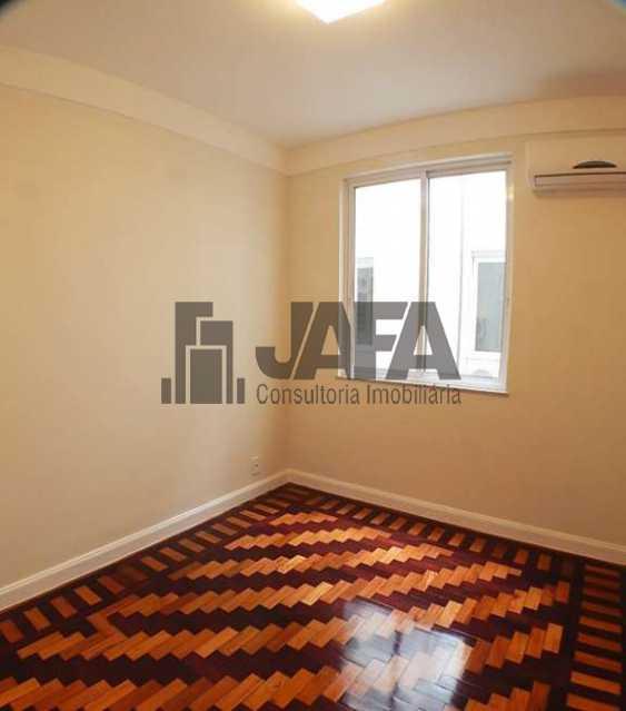 14 - Apartamento Leblon,Rio de Janeiro,RJ À Venda,3 Quartos,62m² - JA31400 - 15