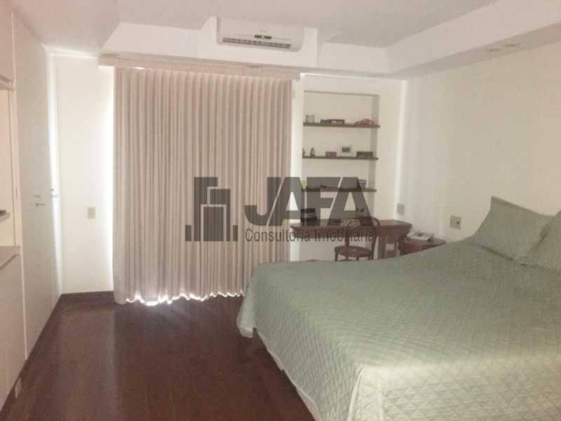 09 - Apartamento Ipanema,Rio de Janeiro,RJ À Venda,4 Quartos,290m² - JA41031 - 10