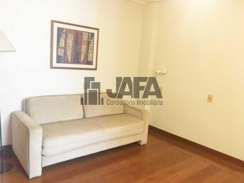 13 - Apartamento Ipanema,Rio de Janeiro,RJ À Venda,4 Quartos,290m² - JA41031 - 14