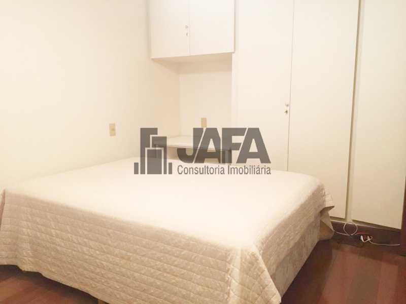 15 - Apartamento Ipanema,Rio de Janeiro,RJ À Venda,4 Quartos,290m² - JA41031 - 16
