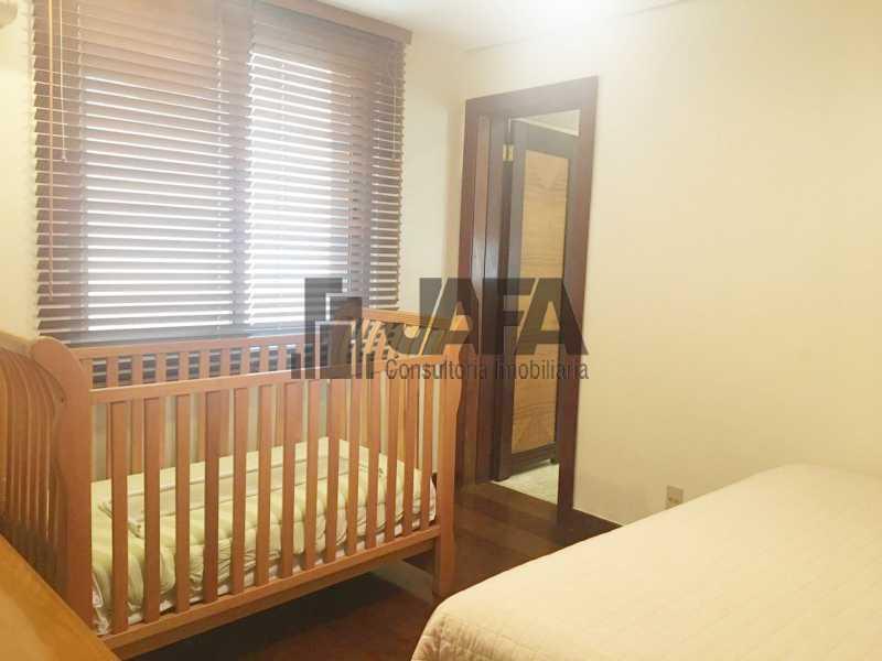 16 - Apartamento Ipanema,Rio de Janeiro,RJ À Venda,4 Quartos,290m² - JA41031 - 17