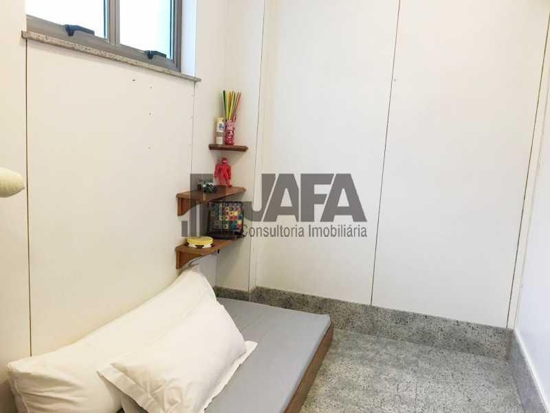 21 - Apartamento Ipanema,Rio de Janeiro,RJ À Venda,4 Quartos,290m² - JA41031 - 22