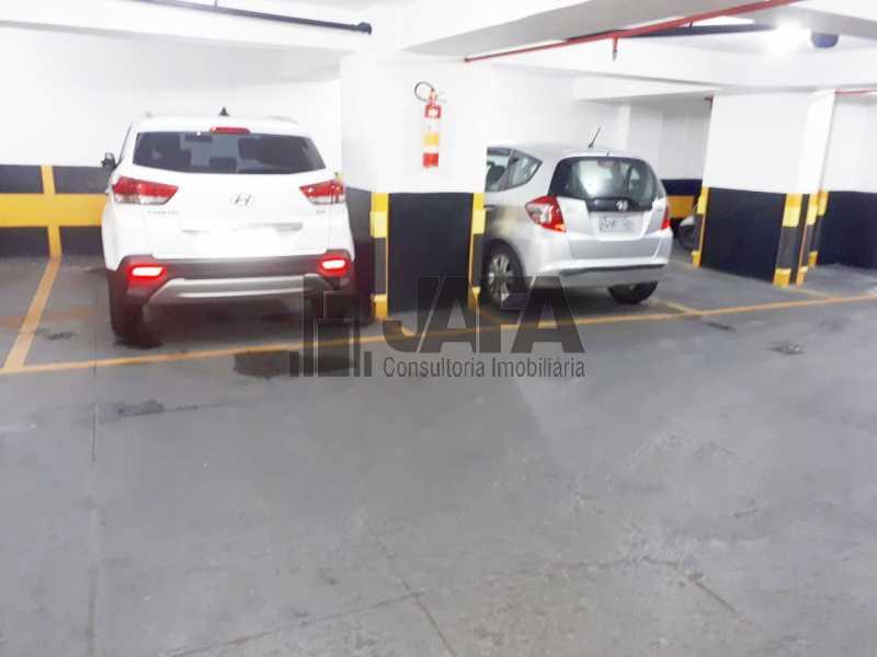 23 - Apartamento Leblon,Rio de Janeiro,RJ À Venda,3 Quartos,170m² - JA41039 - 25