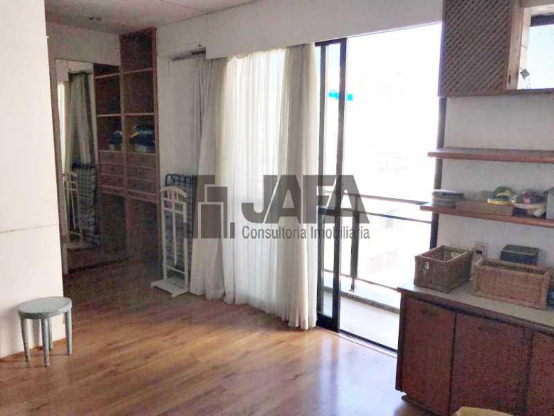 09 - Apartamento Ipanema,Rio de Janeiro,RJ À Venda,5 Quartos,360m² - JA41040 - 10