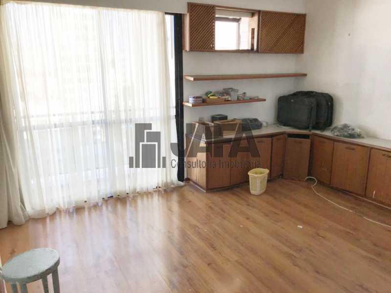 10 - Apartamento Ipanema,Rio de Janeiro,RJ À Venda,5 Quartos,360m² - JA41040 - 12